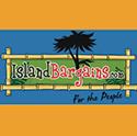 Island Bargains