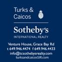 Sotheby´s Turks & Caicos Realty