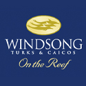 Windong