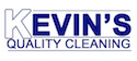 Kevin´s Quality Cleaning
