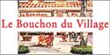 leBouchon
