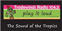 TWR FM104.5