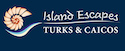 Island Escapes TCI
