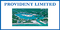 Provident Limited