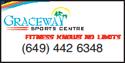 graceway sports