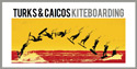 T&C Kiteboarding