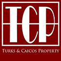 Turks & Caicos Property