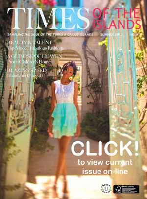 summer-2010-Cover