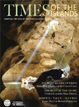 summer-2012-Cover