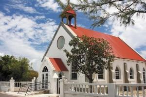 RS-S-Caicos-Church-0628