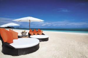 Wymara Resort