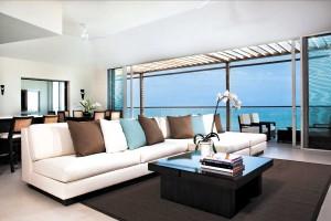 Gansevoort-Penthouse_living