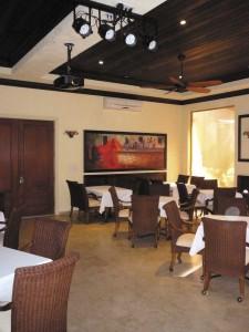Havana Club at Windsong Resort