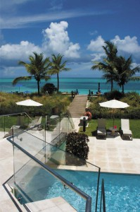 Windsong Resort on Grace Bay, Providenciales