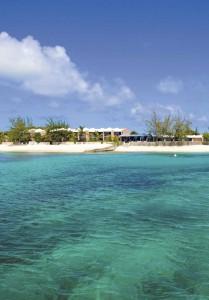 Osprey Beach Hotel Grand Turk