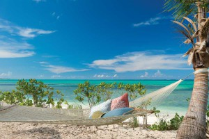 Castaway Villa is one of the TCI's most desirable vacation villas.